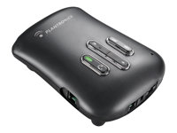 Plantronics VistaPlus DM15 - Amplificateur 39380-01